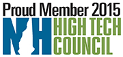 Member - NH High Tech Council