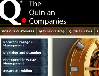 The Quinlan® Companies, Inc.